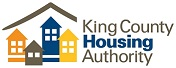 King-County-Housing-Authority-Logo-2